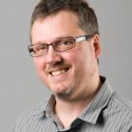 Michael Hauskeller
