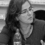 Marcia Sá Cavalcante Schuback