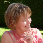Susanna Lindberg