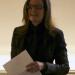 Jill Casid