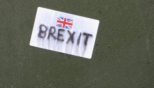 Brexit: Why Referenda Are Not the Ultimate Democratic Tests