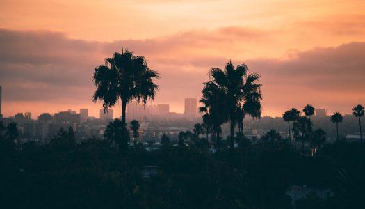 La La Land: A Leninist Reading