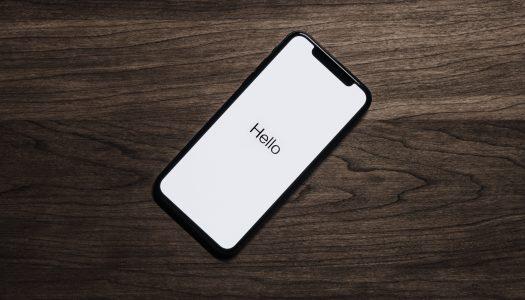 Siri's Decision