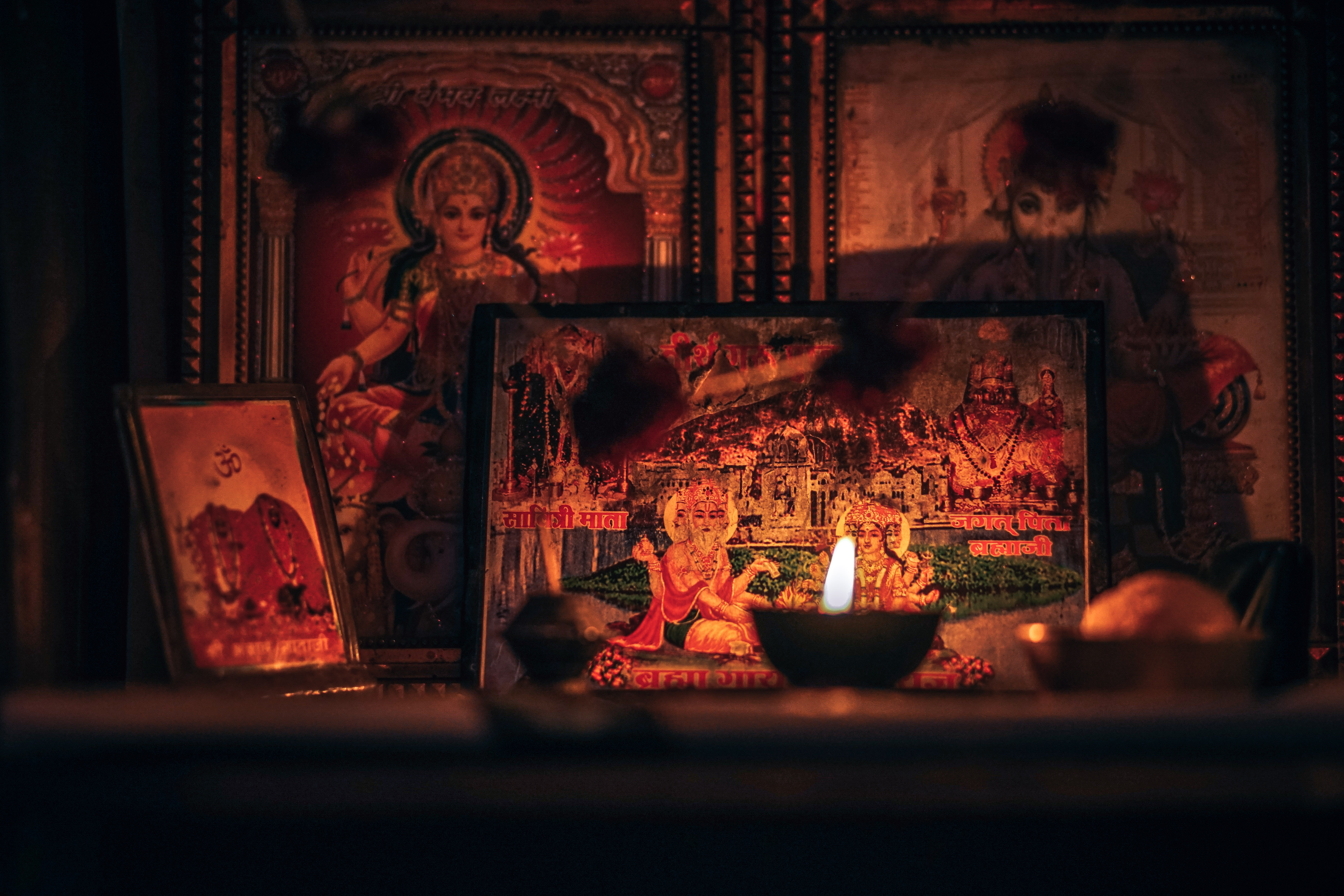 A Goddess Manifesto - The Philosophical Salon