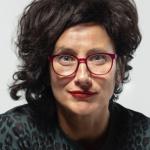 Natasha Lushetich