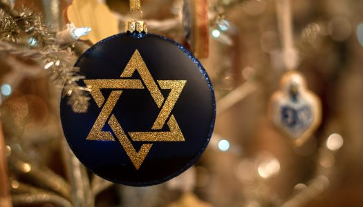 Anti-Anti-Semitism