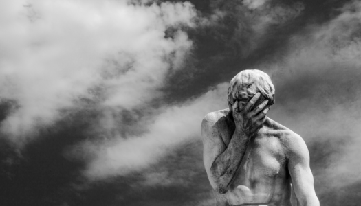 The Paradox of Academic Philosophy: When Philosophy is Orientalised