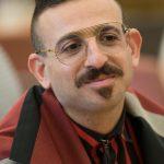 Ramzi Fawaz