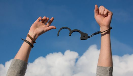 Against Murderous Passivity,  or Reading Hannah Arendt Under Lockdown