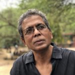 Soumyabrata Choudhury