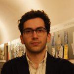 Mir Ali Hosseini